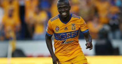 Enner Valencia podría jugar en la MLS o China