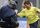 Ecuador podría evitar jugar 2 amistosos por microciclos