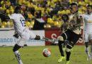 Liga de Quito anuncia preventa contra Barcelona