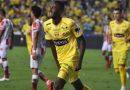 BSC gana con golazos a Técnico U. en el Monumental
