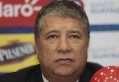 ¿Convocará el 'Bolillo' Gómez a futbolistas de Barcelona SC y Emelec?